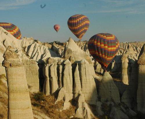 cappadocia-500x500