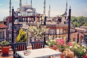 estambul-turquia-500x500