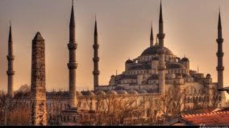 Tour Turquia de 8 Noches y 9 Dias – Circuito Guiado en Espanol