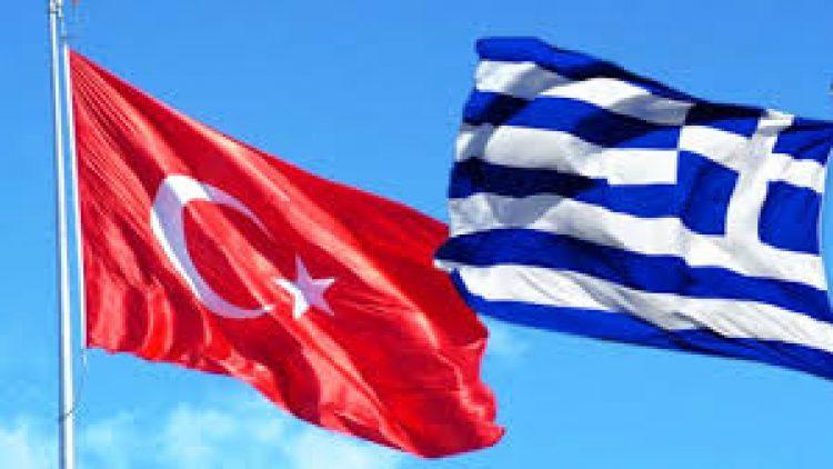 Paquetes a Grecia y Turquia 2018