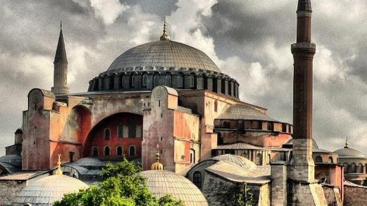 Excursiones Estambul